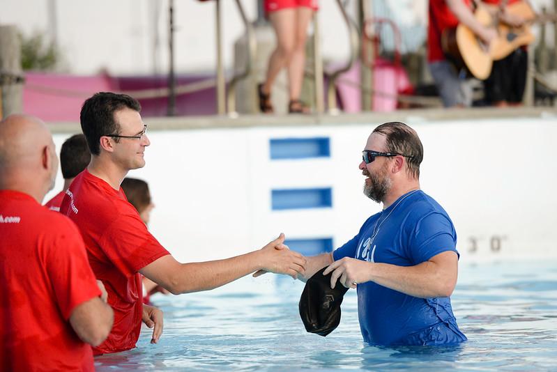 2015-06-07 Creekwood Water Baptism 024.jpg