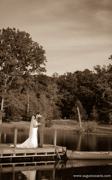 Columbus Wedding Photography-396.jpg