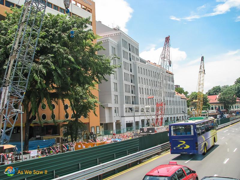 Singapore-0230.jpg
