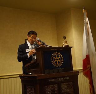 8-3-15 District Governor Presentation