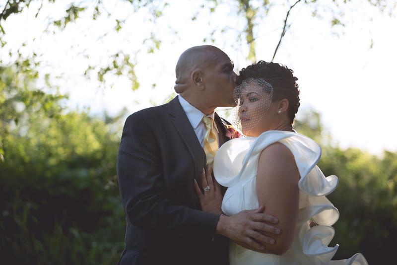 Darnell and Lachell Wedding-0073.jpg