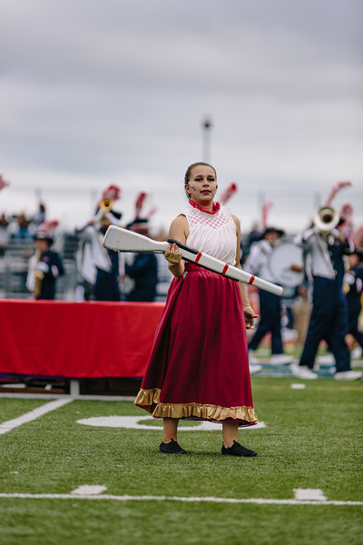 Mike Maney_Marching Band-339.jpg