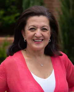 Sharon Habibi 4-14-2020