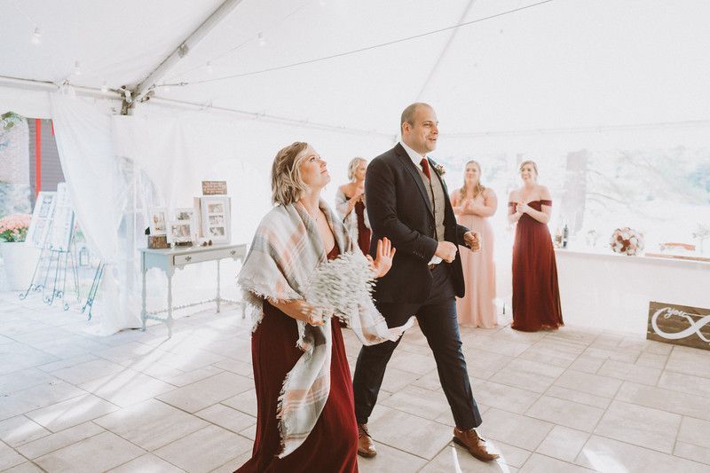 Emily + Rob Wedding 0540.jpg