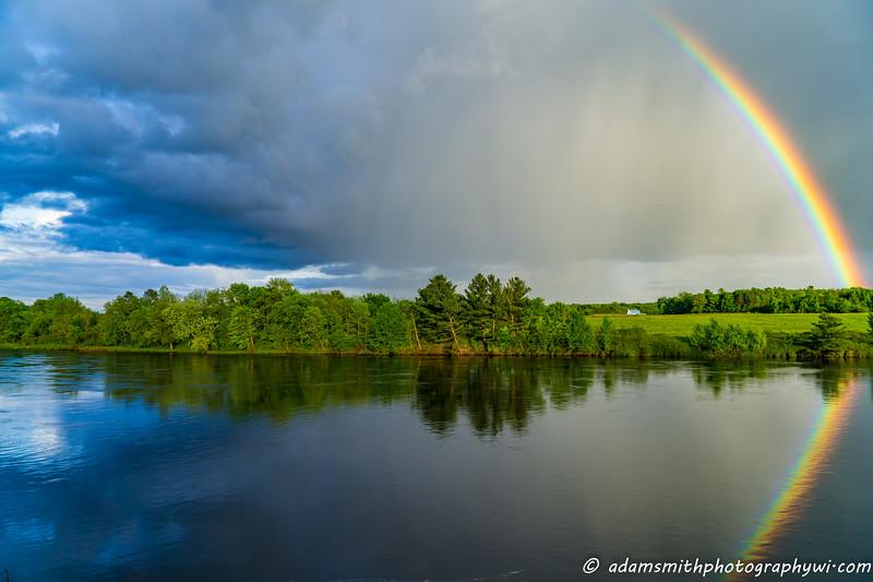 Cornell_WI_Rainbow_Storms-3.jpg