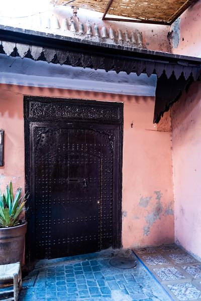 Marruecos-_MM10640.jpg