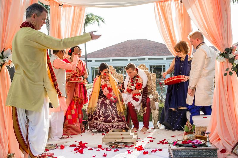 Wedding-2063.jpg