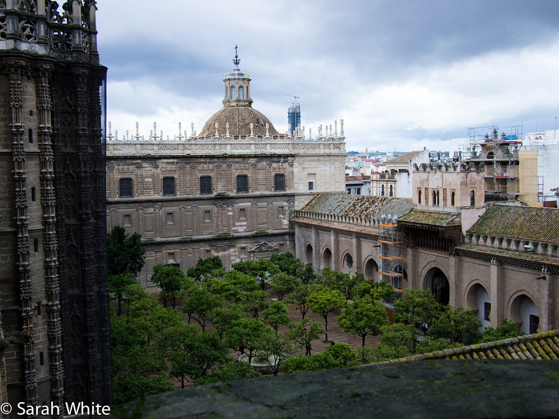 Seville 2013-46.jpg