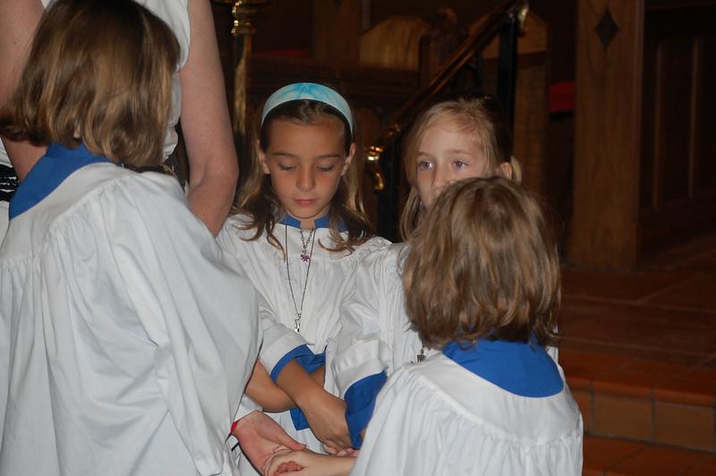 Church Choir 2009 029.jpg