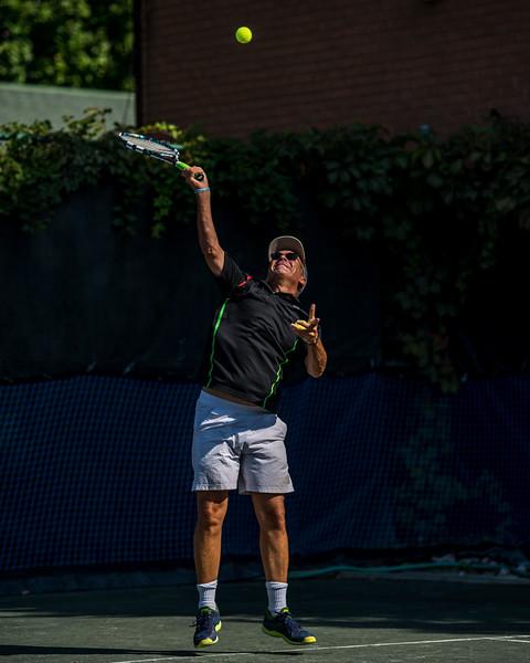 SPORTDAD_tennis_2436.jpg
