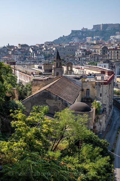 Naples & Procida all-703.jpg