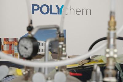Polychem_Vakuum_Infusion