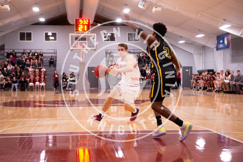 20191120-MBB-Pfeiffer-JD-12.jpg