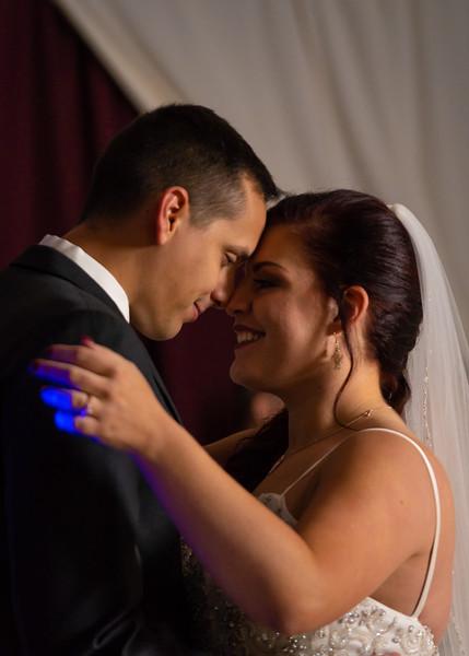 Hutson Wedding-03155.jpg