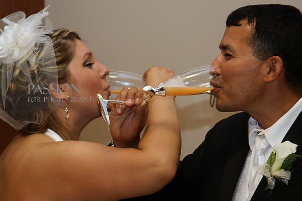Weddings Client Gallery