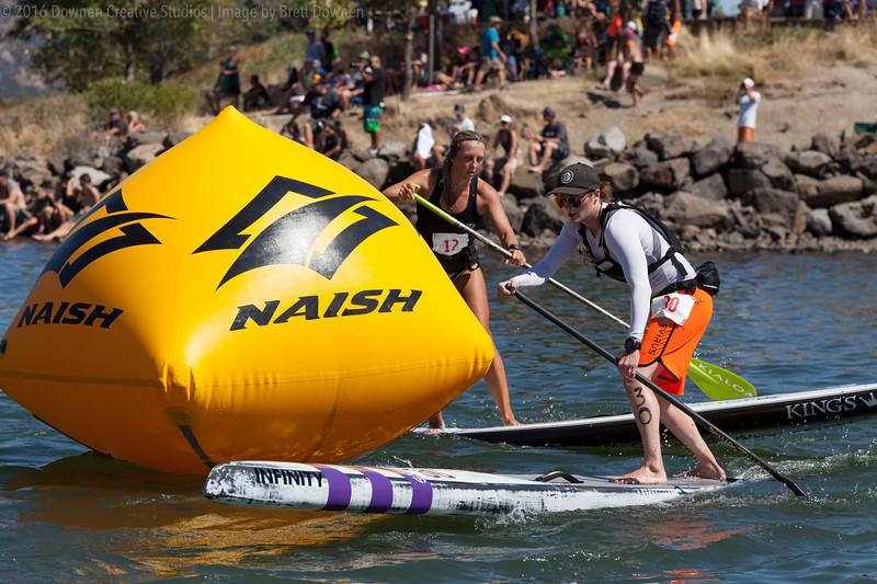 Naish-Gorge-Paddle-Challenge-218.jpg