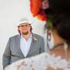 Bishop Dykes Wedding-330
