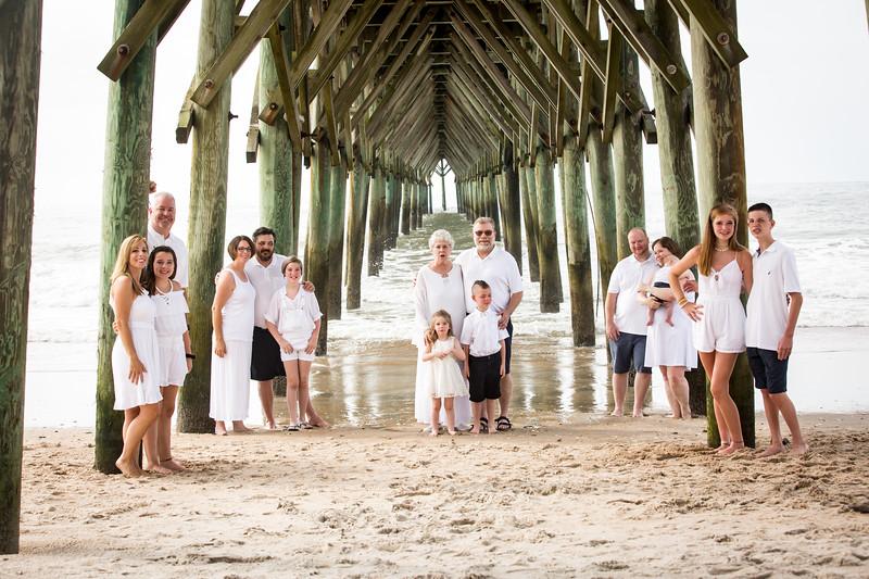 Topsail Island Family Photos-844.jpg