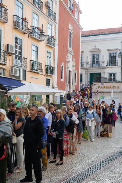 132_Lisbon_13-14June.jpg