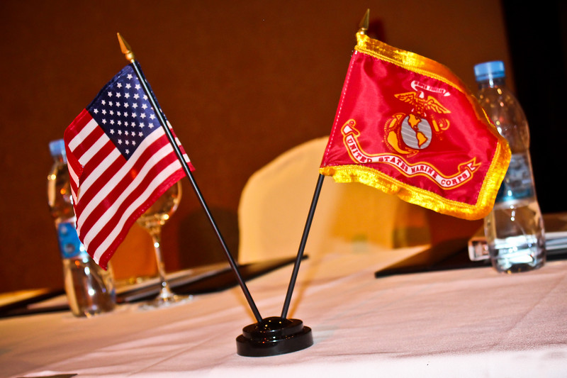 Marine Corps Ball WEB SIZE for print 11.2.12 (175 of 327).JPG