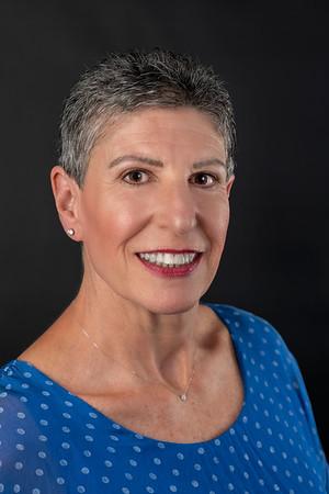 Heidi Brown 2020