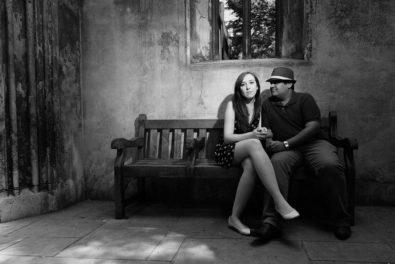 Miran & Yas Engagement-16.jpg