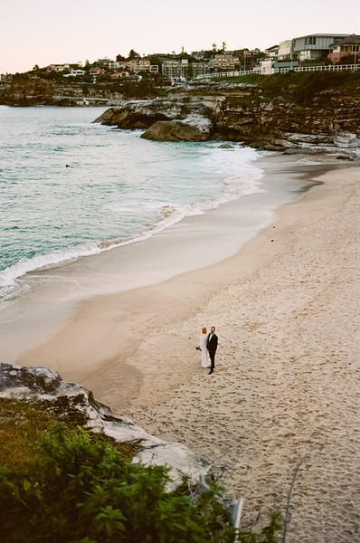 Natalia&Grant-Anniversary-Sydney-film-25.jpg