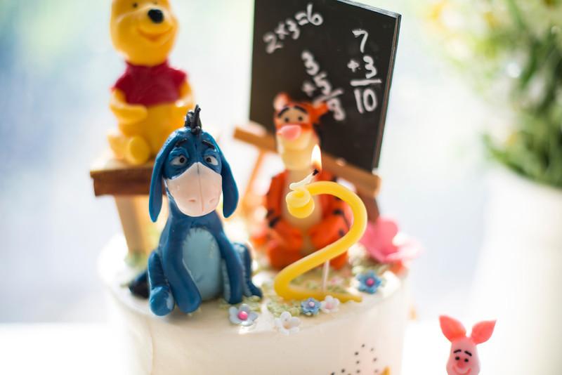sienna-birthday-party-341-05132014.jpg