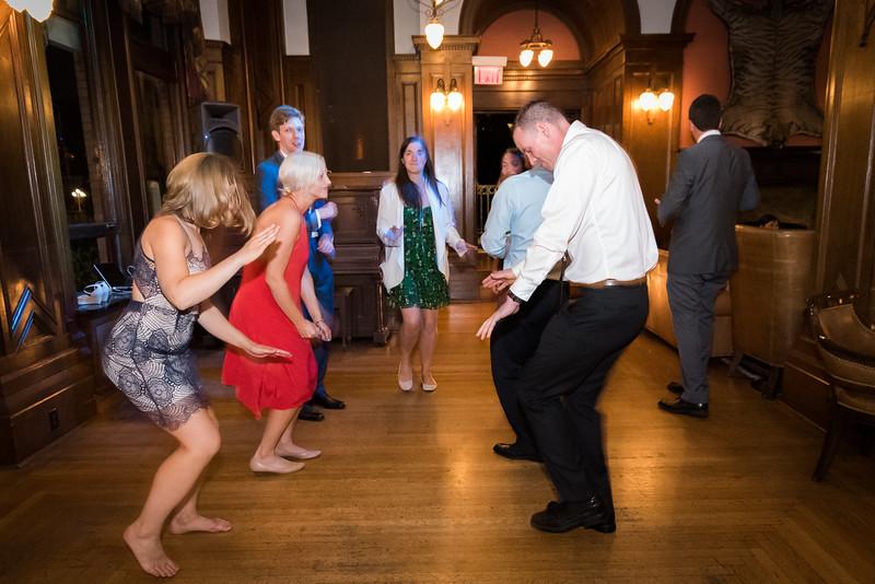 A-H-A-I-Wedding-1172.jpg