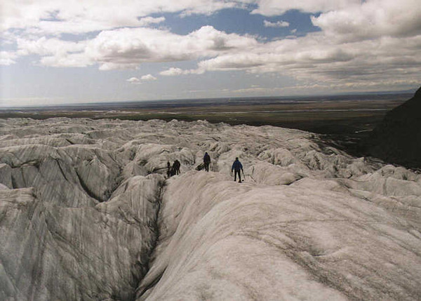 Iceland09.jpg