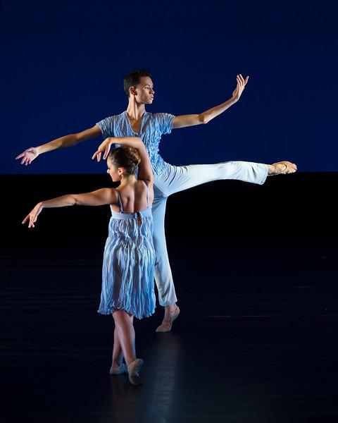LaGuardia Graduation Dance 2012 Saturday Performance-0028-Edit.jpg