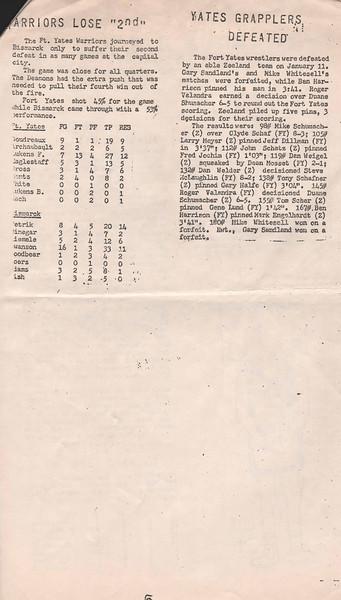 January 1972