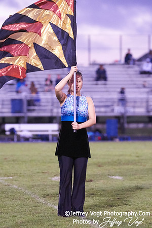 9-14-2018 Magruder HS Marching Band at Magruder HS, Photos by Jeffrey Vogt Photography of MoCoDaily, Photos by Jeffrey Vogt Photography
