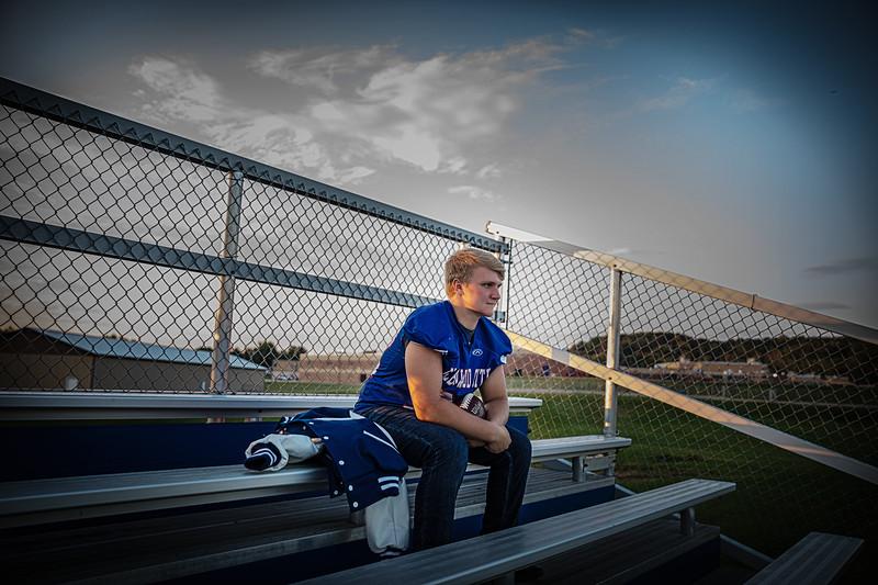 Dan Football posed-2.jpg