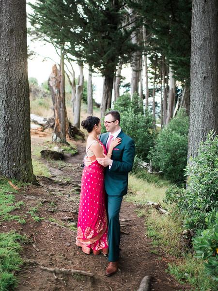 011-2308-Anjana-and-Noah-Wedding.jpg