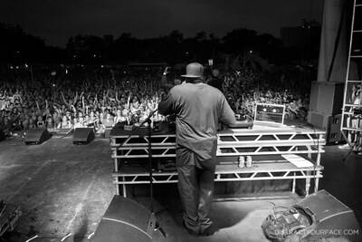 North Coast Music Festival | September 2, 2012 | Union Park | Chicago