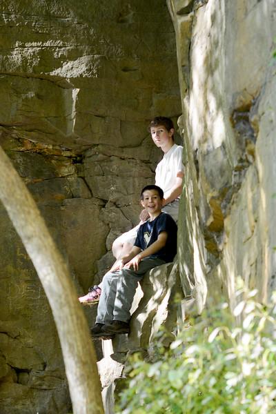 GL rock climbing-29.jpg