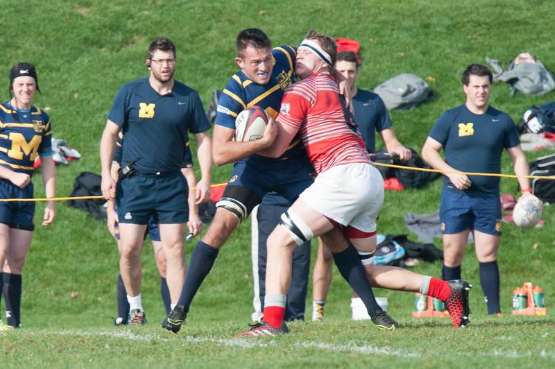 2016 Michigan Rugby vs. Ohie States 064.jpg