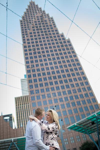 Houston engagement photography ~ Moira and Jesse-1403.jpg