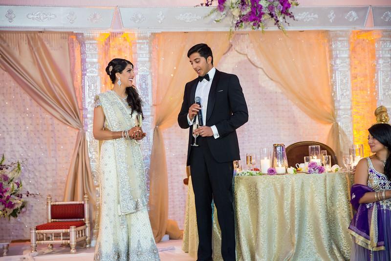 Nisha_Rishi_Wedding-1474.jpg