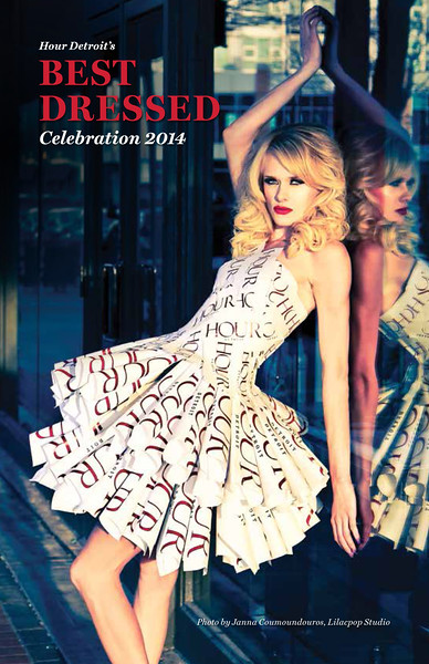 BestDressed2014_Invitation_[v6]-1.jpg