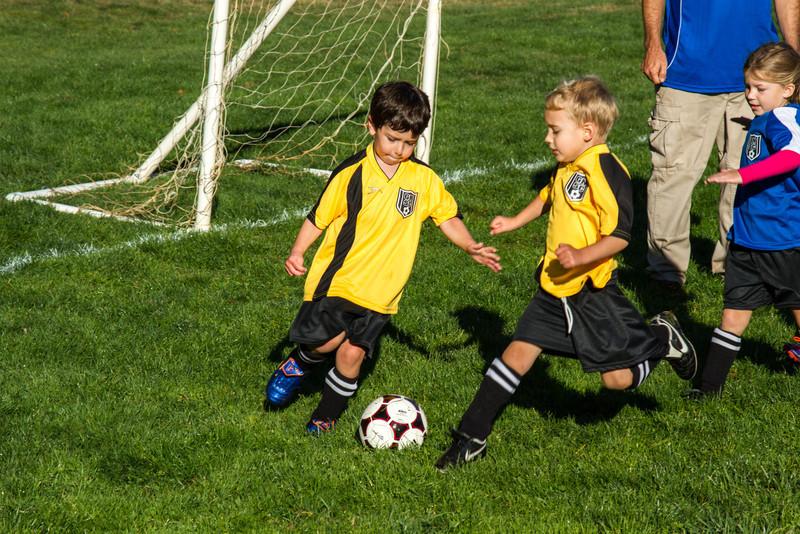 11-02 Soccer-93.jpg