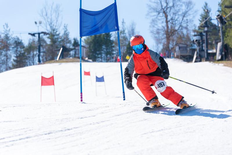 56th-Ski-Carnival-Sunday-2017_Snow-Trails_Ohio-2519.jpg