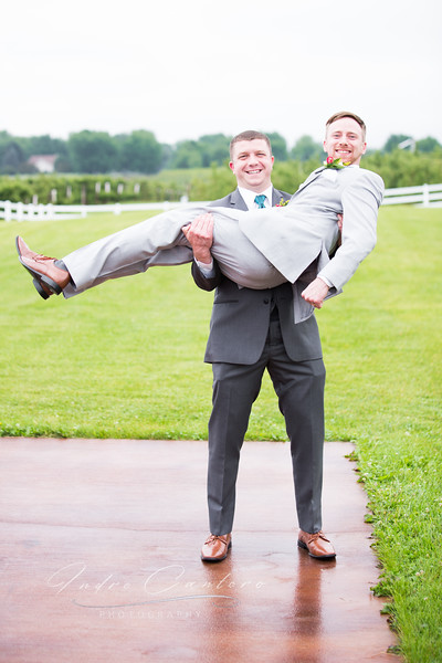 wedding00006.jpg