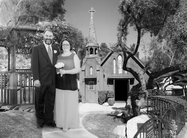 Nims_Burns Las Vegas Wedding