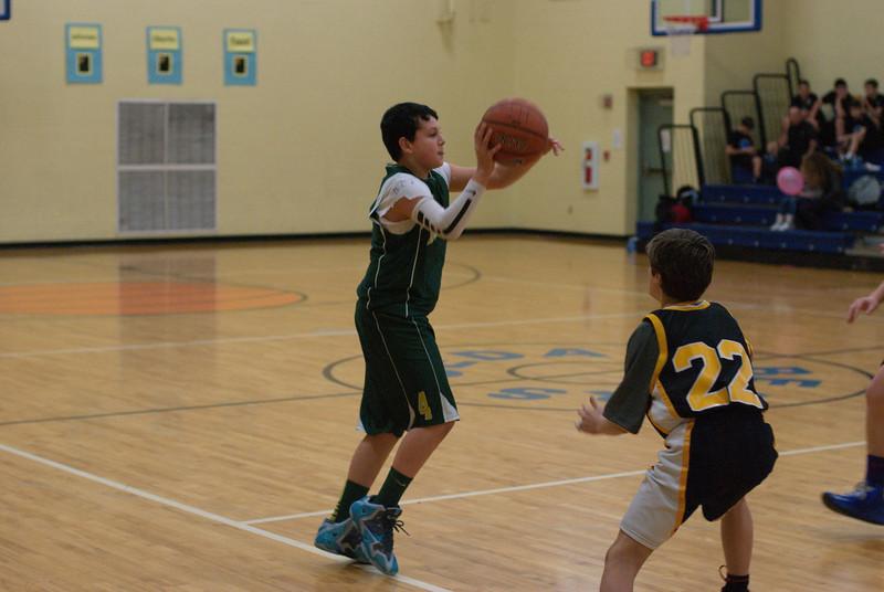 2014-01-17-GOYA-Basketball-Tournament-Canton_017.jpg