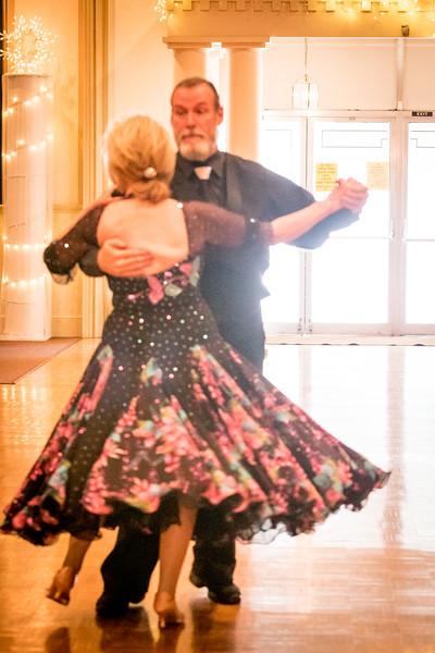 Dance_challenge_portraits_JOP-3742.JPG