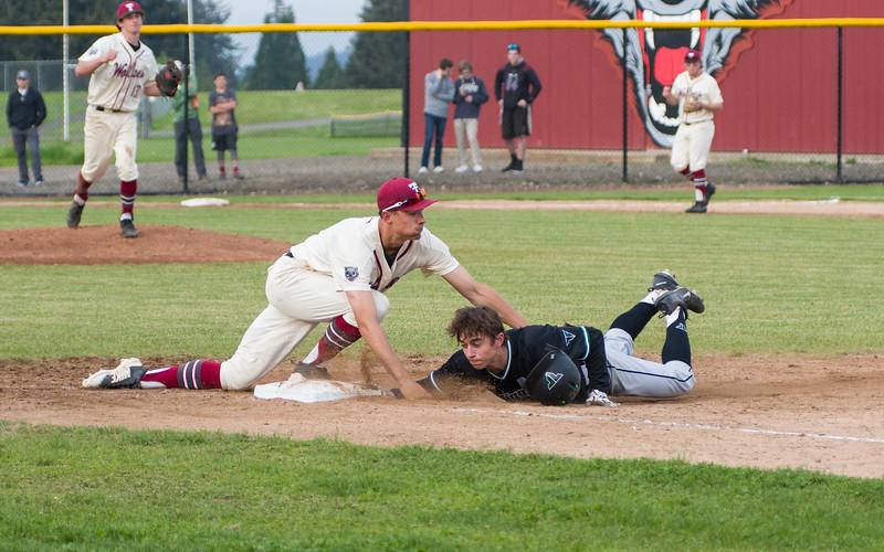 20180504-Tualatin-Baseball-vs-Tigard-13415.jpg