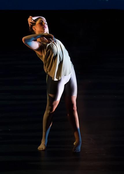 LaGuardia Graduation Dance 2012 Saturday Performance-0545-Edit.jpg