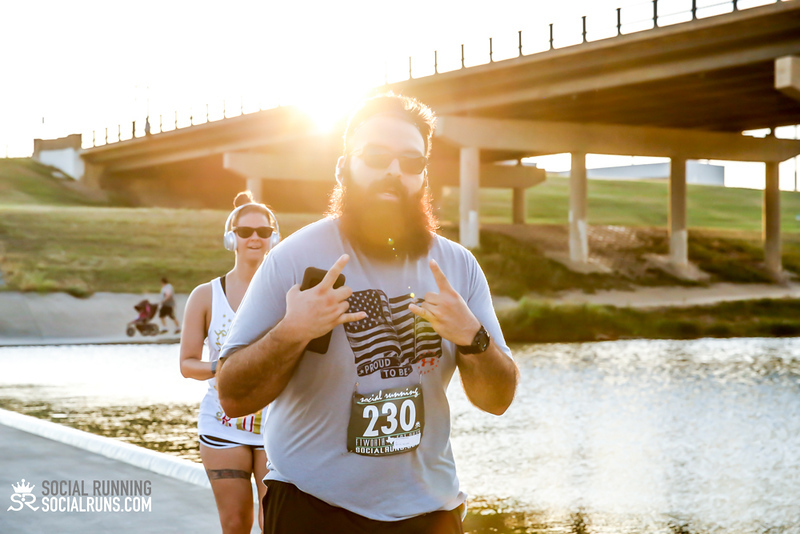 National Run Day 18-Social Running DFW-2829.jpg